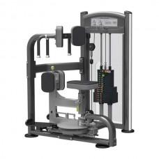 Профессиональный тренажер Impulse Torso Rotation Machine Торс машина IT9318