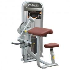 Профессиональный тренажер Impulse Biceps-Triceps PL9023