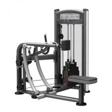 Профессиональный тренажер Impulse Vertical Row Machine Рычажная тяга IT9319