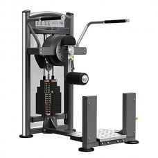 Профессиональный тренажер Impulse Total Hip Machine IT9309