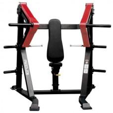 Профессиональный тренажер Impulse Chest Press SL7001