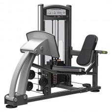 Профессиональный тренажер Impulse Leg Press Machine IT9310