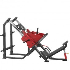 Жим ногами 45° Impulse 45 Leg Press SL7020