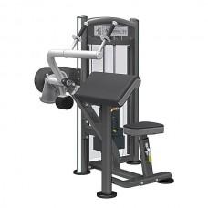 Силовой грузоблочный тренажер Impulse Arm Extension Machine Трицепс машина IT9323