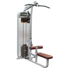 Профессиональный тренажер Impulse Lat Pulldown-Vertical Row PL9002