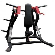 Профессиональный тренажер Impulse Shoulder Press SL7003