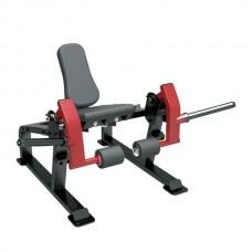 Профессиональный тренажер Impulse Leg Extension SL7025