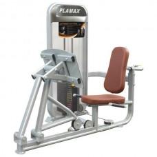 Профессиональный тренажер Impulse Leg Press-Calf Raise PL9010