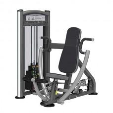 Профессиональный тренажер Impulse Chest Press Machine Жим от груди сидя IT9301