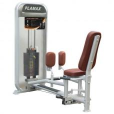 Профессиональный тренажер Impulse Outer-Inner Thigh PL9016