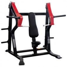 Профессиональный тренажер Impulse Incline Press SL7005