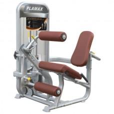 Профессиональный тренажер Impulse Leg Extesion-Leg Curl PL9019