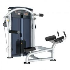 Тренажер - Для ягодичных мышц IMPULSE Evolution Glute IT9526