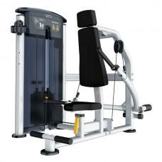 Тренажер - Трицепс-машина IMPULSE Evolution Seated Dip IT9517