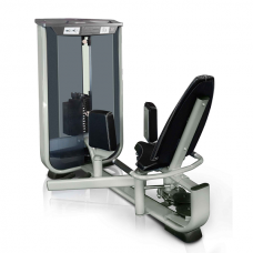 Силовой грузоблочный тренажер Приводящие/отводящие мышцы бедра PowerStream V8-516