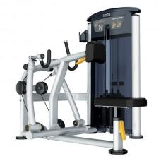 Тренажер - Рычажная тяга с упором в грудь IMPULSE Evolution Vertical Row IT9519