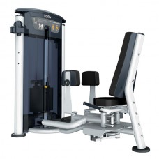 Тренажер для приводящих и отводящих мышц бедра IMPULSE Evolution Abductor and Adductor IT9508