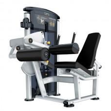 Тренажер - Сгибатель бедра сидя с прижимным упором IMPULSE Evolution Seated Leg Curl IT9506