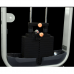 Силовой грузоблочный тренажер Рычажная тяга PowerStream V8-507