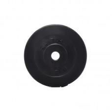 Блин для штанги композитный ELITUM 5 кг d - 30 мм