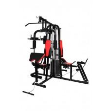 Силовая фитнес станция Hop-Sport HS-1064E