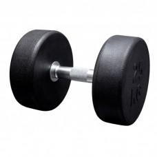 Гантель VNK PRO 17,5 кг (1 шт)