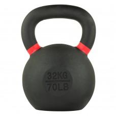 Гиря для кроссфита Stein 32 кг