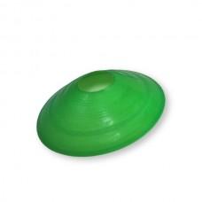 Конусные фишки Ironbull зеленые