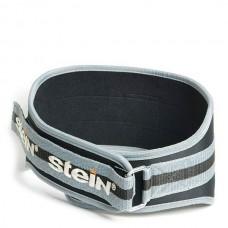 Пояс неопреновый Stein Black BWN-2418/M