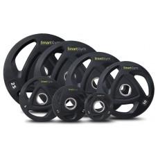 Набор олимпийский SmartGym 100kg
