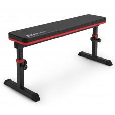 Регулируемая скамья Hop-Sport HS-1025 Pro