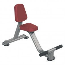 Скамья для жима универсальная Impulse Utility Bench IT7022