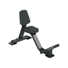 Скамья для жима универсальная Impulse Utility Bench SL7022