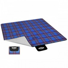 Коврик для пикника складной Nils Camp NC2220-1 220 x 200 см