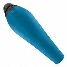 Спальный мешок Ferrino Nightec 800/-15°C Blue/Grey (Left)