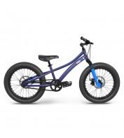 """Детский велосипед RoyalBaby Chipmunk Explorer 20"""", OFFICIAL UA, синий"""